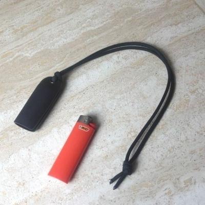 Porte briquet BIC