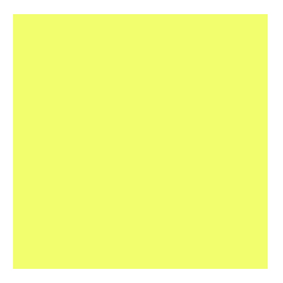 kydex yellow