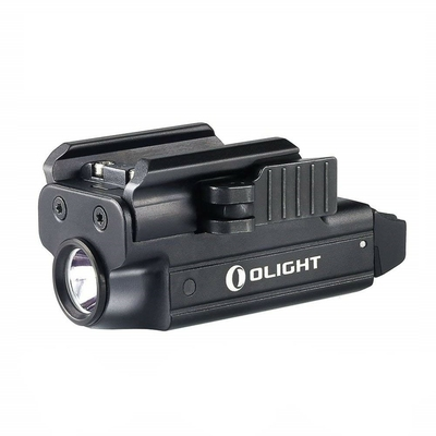 OLIGHT PL-MINI Valkyrie 400 Lumens