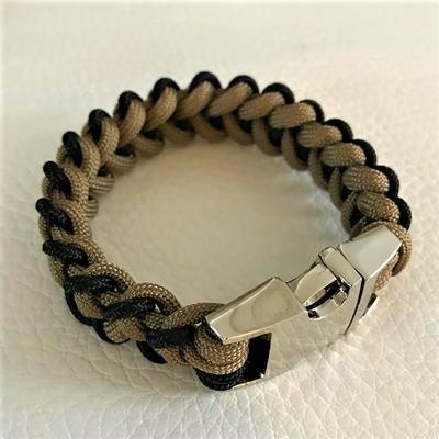 bracelet officiel etfr 2