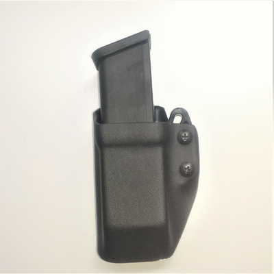 Porte chargeur omnivore Mag carrier 3