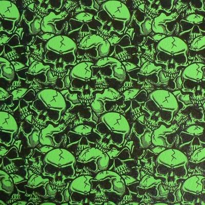 Kydex Graveyard Slime épaisseur 080