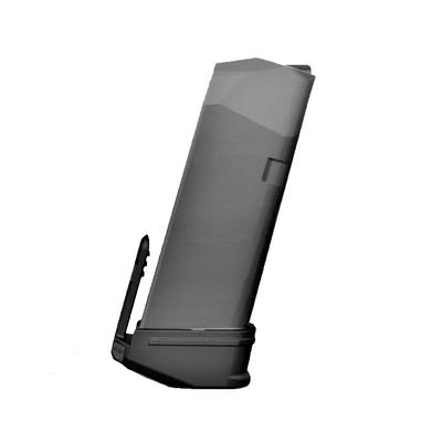 Clip chargeur ReCover Tactical MC43 pour Glock 43 - 43x - 48