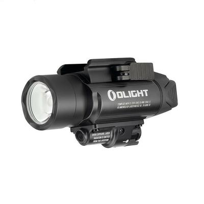 OLIGHT PL Pro BALDR 1350 Lumens laser vert