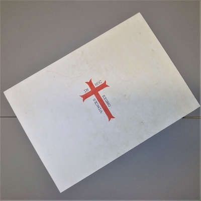 kydex impression infused etfr france templier