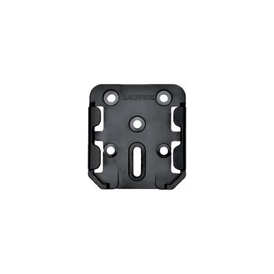 Outer TMMS Small Blade-Tech