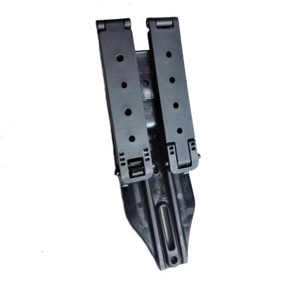 D-OS Duty et paire Molle lock Blade-Tech