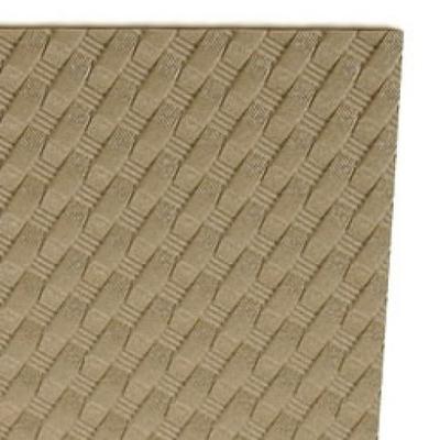 Holstex FDE Basket Weave épaisseur 080