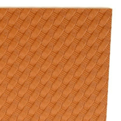 Holstex London Tan Basket Weave épaisseur 080
