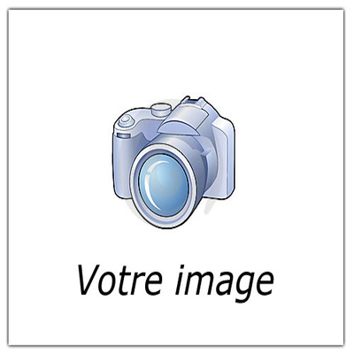 Votre image custom Kydex