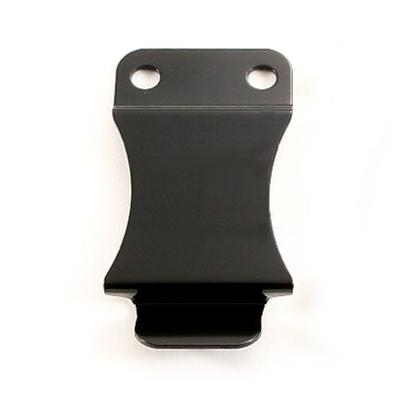 FOMI clip métal