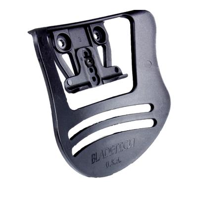 Paddle Blade-Tech