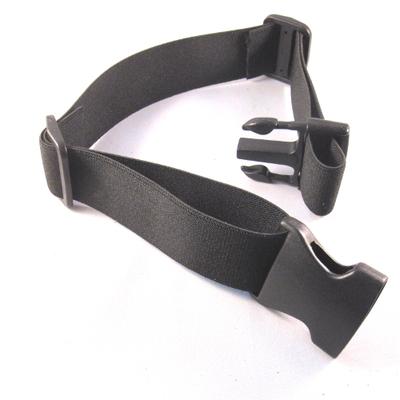 Strap élastique