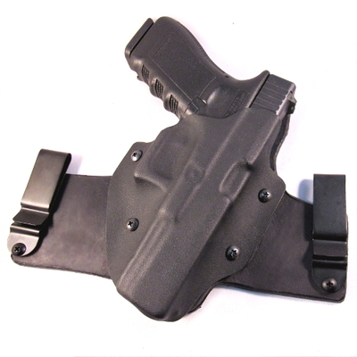 Confort XL IWB