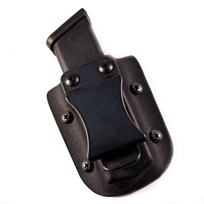 Porte chargeur Confort IWB