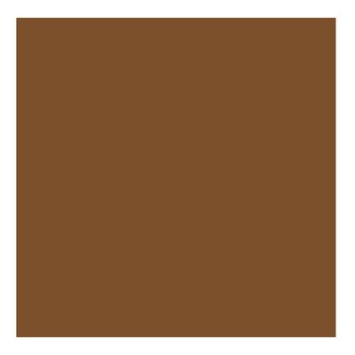 Kydex T P1 Coyote Brown épaisseur 080