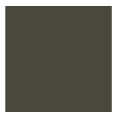 Kydex T P1 OD Green épaisseur 080