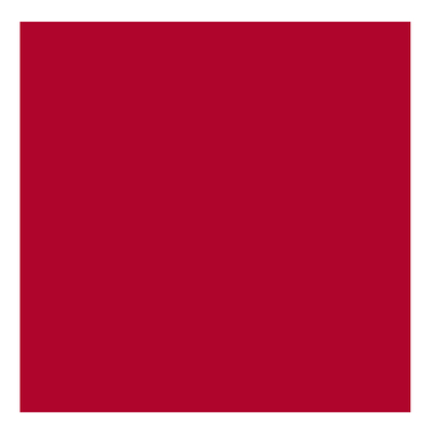 Kydex T P1 EMT Red épaisseur 080