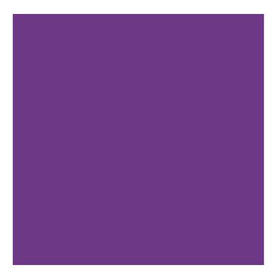 Kydex T P1 Purple Haze épaisseur 080
