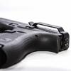 clipdraw Glock 380 acp 42 8