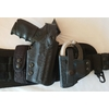 holster pro level 2 kydex etfr france sp 2022 sig pro police gendarmerie