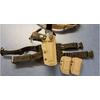 OPEX holster etfr plaque de cuisse PAMAS G1 france 2