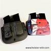 porte chargeur double colt 1911 glock 17 etfr kydex france forum