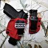 holster kydex compact emt red etfr iwb france 2022