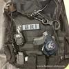 holster bri etfr custom logo kydex france personalisé impression police