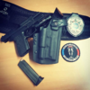 holster etfr wifot lampe sp 2022 olight pl-2 kydex etfr police safariland