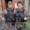 holster-pro-level-concours-police-international-2022-glock-etfr-kydex-france-safariland