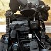 classique etfr glock 26 olight PL mini 2 valkyrie kydex france raid recover tactical rail