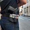 SP 2022 Sig pro sauer holster gendarmerie fdo police brassard kydex bride sls safariland administratif etfr france europe custom impression infused