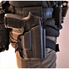 holster etfr kydex p320 compact inforce APL C lampe france RTI G code