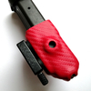 holster porte chargeur IPSC TSV magnet aimant etfr france