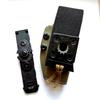 porte chargeur Pro owb pamas glock 17 G17 rotatif rapide attache ultilink ulticlip etfr france kydex molle 3