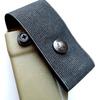 porte chargeur Pro owb pamas glock 17 G17 rotatif rapide attache ultilink ulticlip etfr france kydex rabat pull the dot
