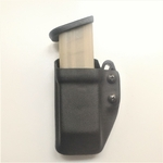 Porte chargeur Omnivore Mag carrier 6