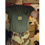 ceinture cobra etfr france tactique armée de terre opex strasbourg tir holster kydex