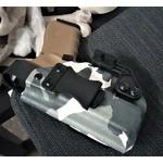 holster fantome camo arctic glock 19 etfr france kydex strasbourg