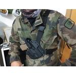 holster-chest-rig-glock-19-tlr-8-streamlight-etfr-kydex-france