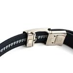 ceinture ultimate carry cuir etfr france blade tech police civil tir costume renforcé holster 2