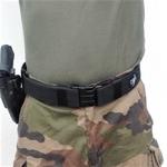 ceinture intervention police gendarmerie molle france etfr holster 50mm 3