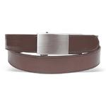 Brown_Leather_-_Ultimate_Carry edc etfr france ceinture tir holster civil