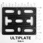 ulticlip multiplate mounting etfr france 5
