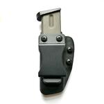 porte chargeur IWB inside concealed carry MRD retention etfr france kydex reglable 4