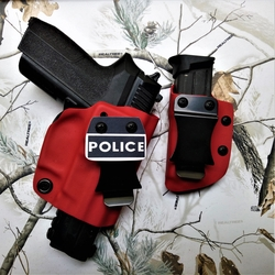 holster kydex compact emt red etfr iwb france 2022