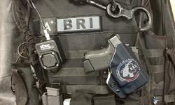 bri police delai etfr kydex holster