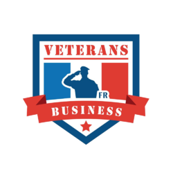 veteran business 2
