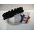 bracelet elite noir2